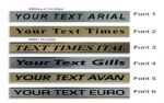 Custom Made Wall Clock name plaque for World TimeZone | 1  Nameplate Online order Any World Citys Name